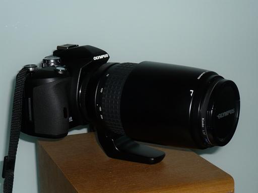 E-510