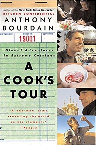 A cook's tour.jpg