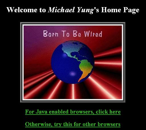 website_95