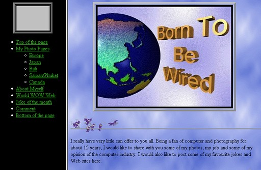 website_95_1
