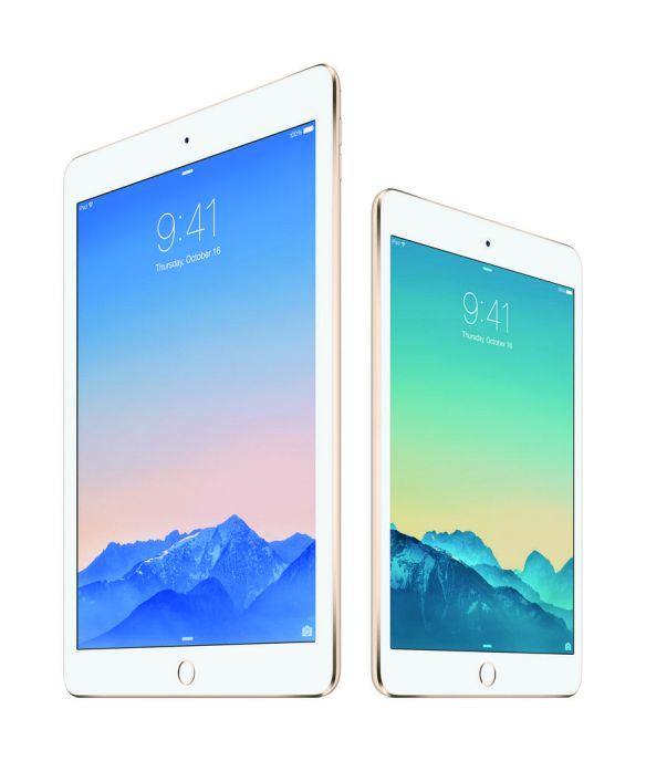 Kindle Voyage, iPad Air 2 or iPad Mini 3 ? | M Y  Lessons Learnt